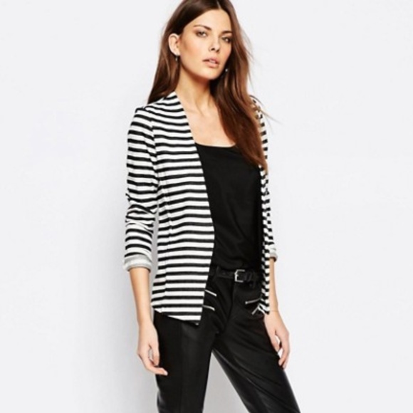 ASOS Jackets & Blazers - Sisley Blazer
